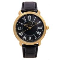 Часы наручные мужские MAY-TIME 2021-1448GGL