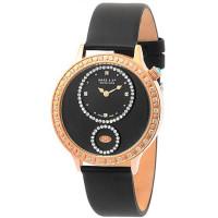 Женские часы HAAS&Cie SWISS 1848 SKKC014LFB