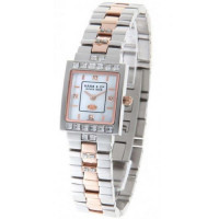 Женские часы HAAS&Cie SWISS 1848 IKC385OFA