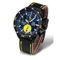 Мужские часы VOSTOK-EUROPE 6S11-320J362
