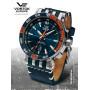 Мужские часы NH35A/575A279 VOSTOK-EUROPE