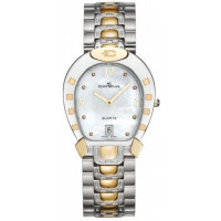 Женские часы CATENA B691BCB4