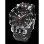 Мужские часы Vostok-Europe YN84-575A538