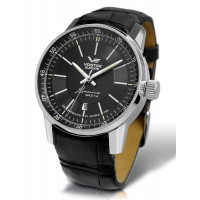 Мужские часы VOSTOK-EUROPE NH35A/5651137