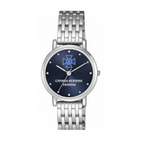 Наручные мужские часы с логотипом СБУ, тип 19