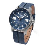 Наручные мужские часы с логотипом СБУ, тип 09