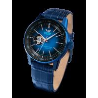 Чоловічі годинники Vostok-Europe NH38-560D603