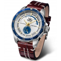 Мужские часы Vostok-Europe NE57-225A562