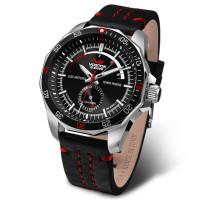 Мужские часы Vostok-Europe NE57-225A563