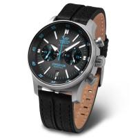 Мужские часы VOSTOK-EUROPE VK64-592A561