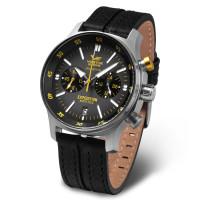 Мужские часы  VOSTOK-EUROPE VK64-592A560