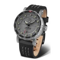 Чоловічі годинники Vostok-Europe NH35-571A606