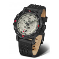 Мужские часы Vostok-Europe NH35-571C607