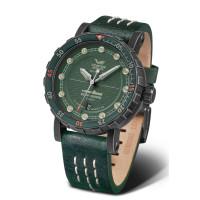 Чоловічі годинники Vostok-Europe NH35-571F608