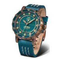 Мужские часы Vostok-Europe NH35-571O609