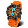 Мужские часы Vostok-Europe VK61-571F612