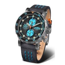 Мужские часы Vostok-Europe VK61-571H614