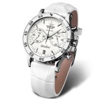 Женские часы VOSTOK-EUROPE VK64-515A524