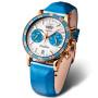 Женские часы VK64-515B527 VOSTOK-EUROPE