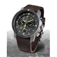 Мужские часы VOSTOK-EUROPE 6S21-546H514