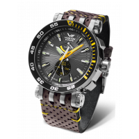 Мужские часы VOSTOK-EUROPE YN84/575A539