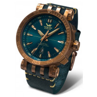 Мужские часы VOSTOK-EUROPE NH35A/575О286
