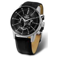 Мужские часы VOSTOK-EUROPE OS22/5611297