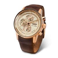 Мужские часы VOSTOK-EUROPE YM26/565B294