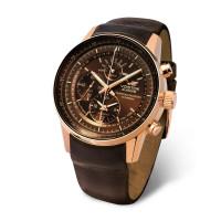Мужские часы VOSTOK-EUROPE YM86/565B288