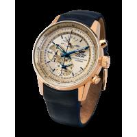 Мужские часы VOSTOK-EUROPE YM86/565B290