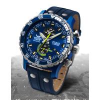 Мужские часы VOSTOK-EUROPE YM8J/597E546